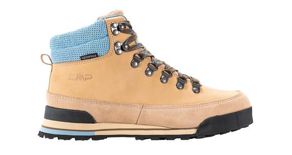 CMP Campagnolo Heka WP Shoes Women sabbia